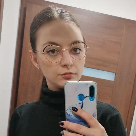 Agnieszka_Domanska