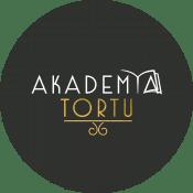 AkademiaTortu-LogoRound.png