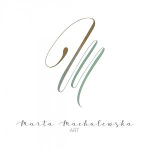 Marta Machalewska