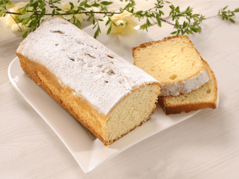 Screenshot_2021-04-06 lemon cake, dessert, - Photos by Canva