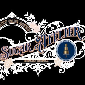 Ula_Maczka-Sugar_Atelier