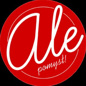 logo_ale_pomysl_nowe_okragle_MINI