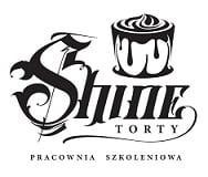 Torty Shine - pracownia szkoleniowa