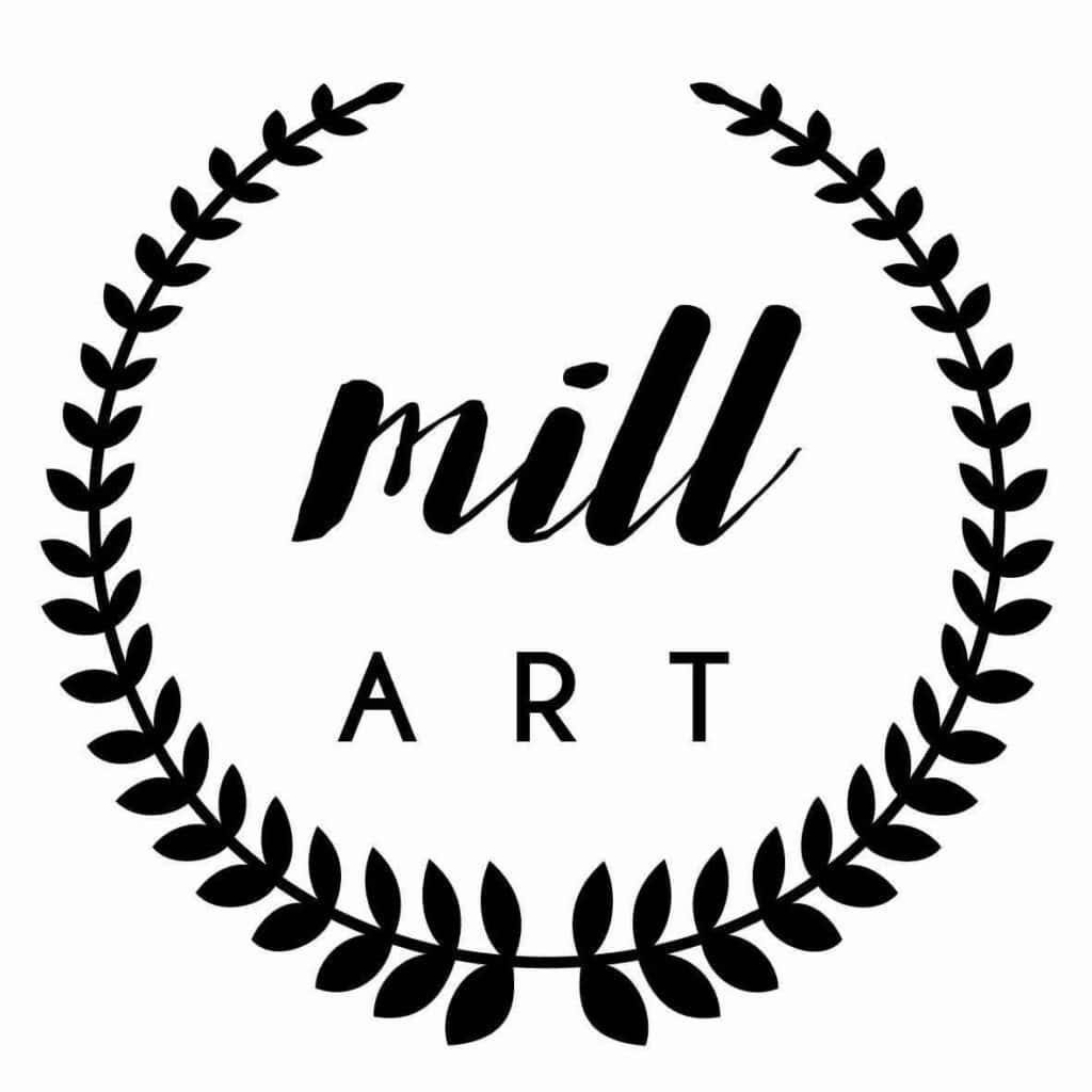 Mill Art
