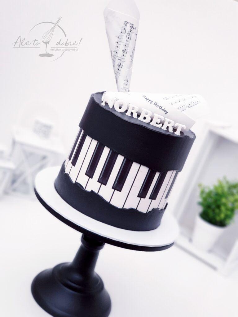 Pianino – Ale to dobre!